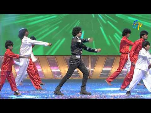 Bhushan-and-Team-Dance-Performance-in-Kadapa-ETV-20-Celebrations-24th-April-2016