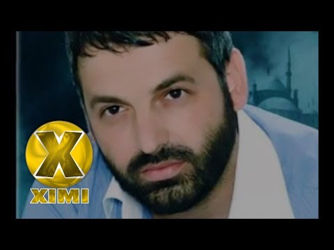 Adem Ramadani - Ju gzu zemra nanes