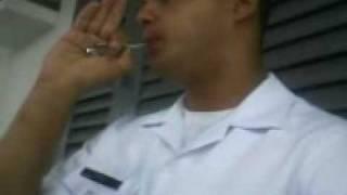 Apito de Marinheiro