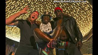 Fat Leopard feat Lil Wayne - Vegas (Subtitulada en español)