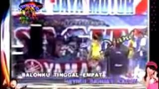 Balonku Ada 5 - Eny Sagita (Karaoke Version)