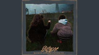 Beyond the Edge (Bonus Track)