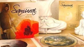SEOM - CD Release Fest