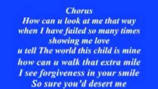 wrong again by nick jonas w/lyrics