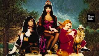 Army Of Lovers - My Army Of Lovers (LYRICS)
