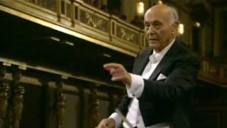 L.V. Beethoven - Sinfonía No.7 en La Mayor, Op.92 (Mov.1 Poco sostenuto. Vivace)