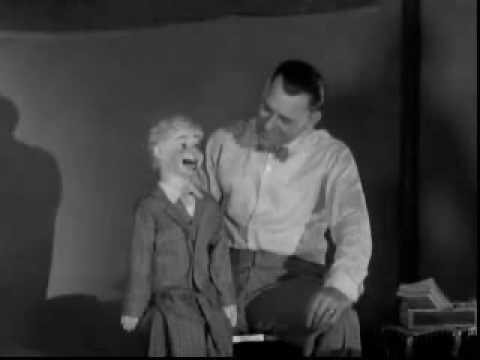 º× Free Watch The Unholy 3 (1930)