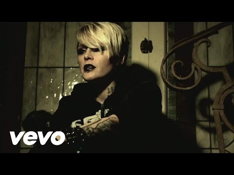 Otep - Baby's Breath