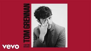 Tom Grennan Make em Like You Audio Video
