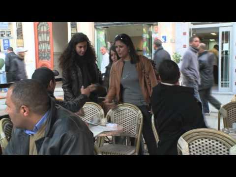Site de rencontre sérieux au maroc