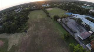 DJI FPV Drone 2021 - Freestyle/ full r3t@rd!! ????