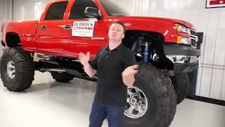 Bedrock Motors January 2015 Auto Show TV Show Rogers, Blaine, Minneapolis, St Paul, MN