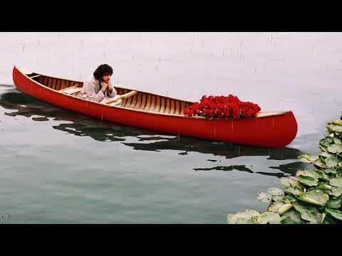 benny blanco & Juice WRLD - Roses feat. Brendon Urie
