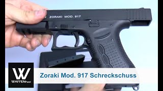 9mm Schreckschuss Free Video Search Site Findclip