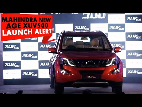 Mahindra Price Gst Rates Images Mileage Colours Carwale