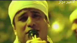 تحميل اغاني شوف رووعة محمود الليثى وهو بيمدح سيدنا النبى وال البيت MP3