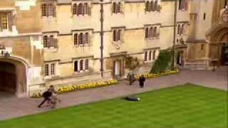 Inspector Morse - The Remorseful Day - Morse Collapses