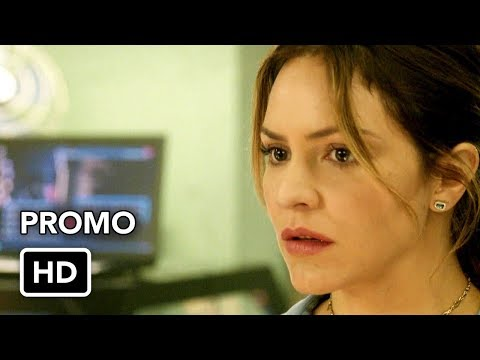 Scorpion 4.04 (Preview)
