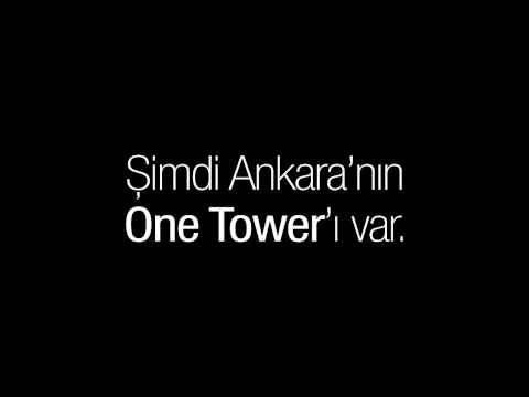 One Tower Videosu