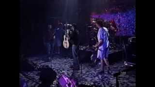 Hootie and the Blowfish - When I Come Back Down.mpg