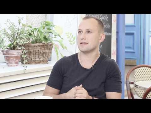 Петро Луцишин, відео 2