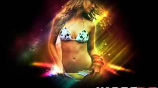 The Power Of Love (Radio Mix)