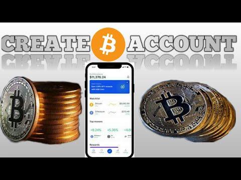 Cryptocurrency atsargos investuoti