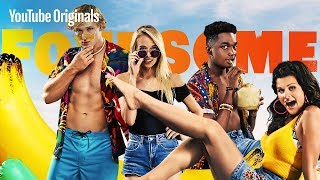 Foursome Season 3 - Official Trailer!