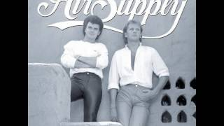 Air Supply _ The Power of Love