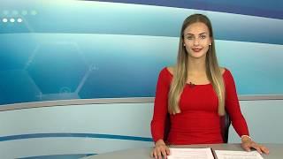 Szentendre MA / TV Szentendre / 2019.09.17.