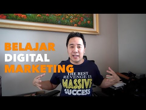 mp4 Digital Marketing Apa, download Digital Marketing Apa video klip Digital Marketing Apa