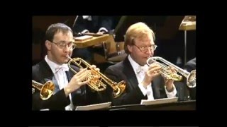 The Firebird - Claudio Abbado