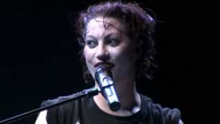 6/17 The Dresden Dolls - Coin-Operated Boy @ Roundhouse