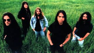 Fates Warning - Island in the Stream (with intro)