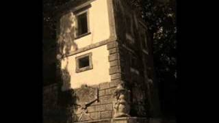 preview picture of video 'Bomarzo, el jardín de los monstruos.'