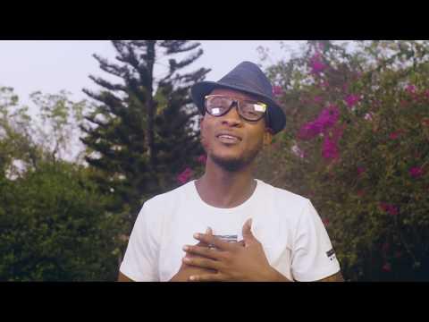 Music Video: Ramzy Amui - Asomdwee