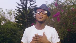 Ramzy Amui - Asomdwee (Official Video)