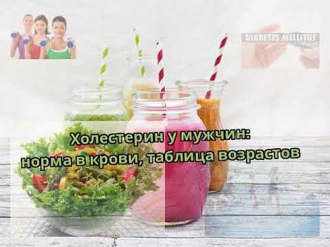Теряет вес при диабете