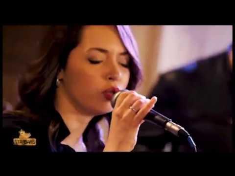 LARRY BAND Matrimonio, Eventi, Concerti Cover Band, matrimonio,eventi Verona Musiqua