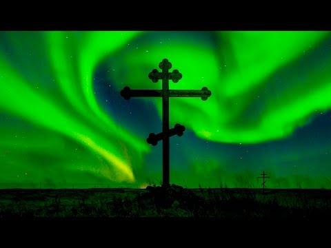 Свет миру самара церковь ютуб