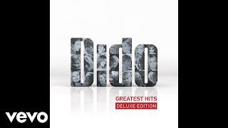 Dido - Christmas Day (Audio)