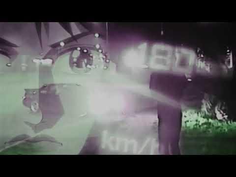 DEVILISH TRIO - NOSE TO THE GRINDSTONE (Skeler Remix)