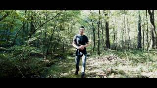 <b>David Archuleta</b>  Numb Official Music Video