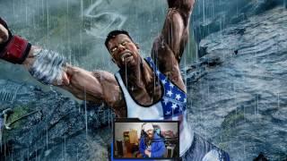 LETS GO TO WINNERS FINAL! Killer Instinct Season 3 (8BBD Pools) Stream Highlight