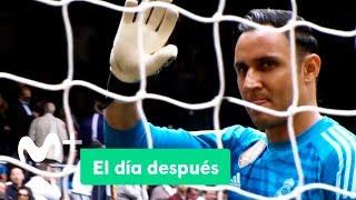 El Día Después (20/05/2019): Real Madrid, De Vacaciones