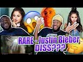 REACTING TO SELENA GOMEZ - RARE (Official Music Video)