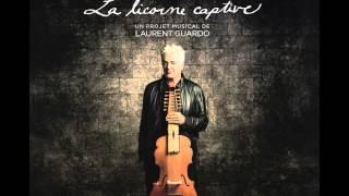 """Daniel Lavoie - """"Icare"""" [Extrait de """"La Licorne Captive"""" de Laurent Guardo]"""