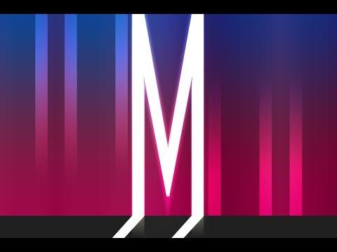 Daniel's Art Mentor intro video