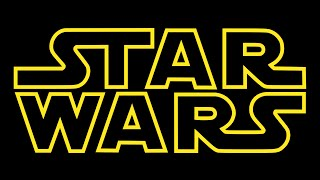 Star Wars so far