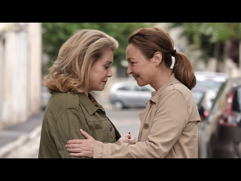 Movie Trailer: The Midwife (0)